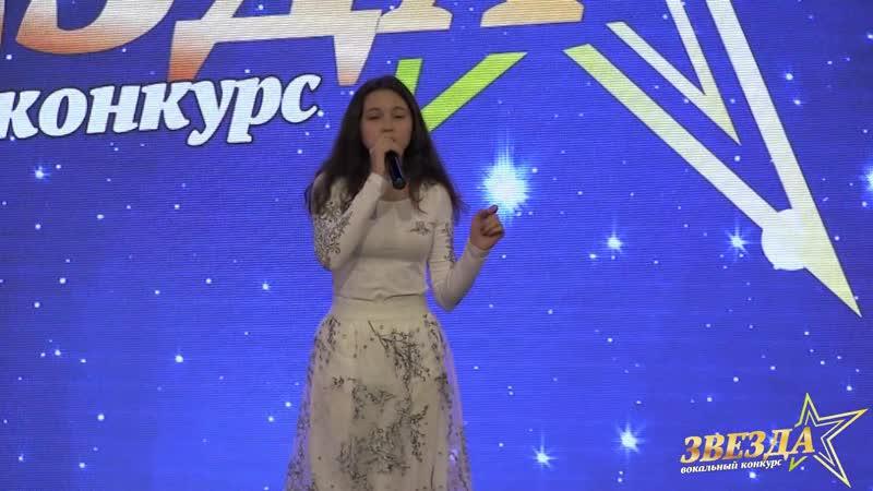 Полина Пархомчук - Эти сны
