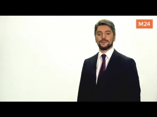 Илья Свиридов – о выборах мэра Москвы