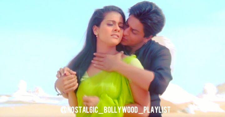 "No Requests! No Shoutouts! ✌ auf Instagram: ""Sooraj Hua Madham Movie - Kabhi Khushi Kabhi Gham KabhiKhushiKabhiGham K3G Bollywood 2000s Musi..."