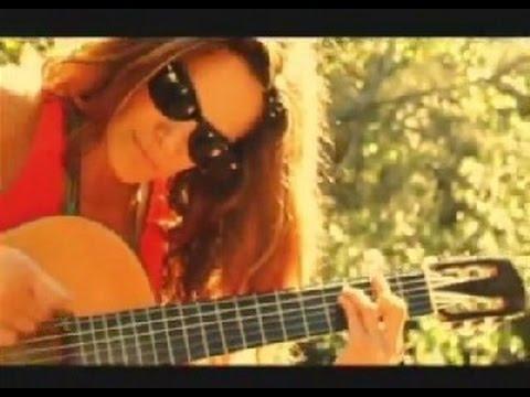 Naty Botero-Tu Amor me parte en dos (Version Pop)