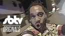 Mad Hed City x Dread MC | Ting Go [Music Video]: SBTV