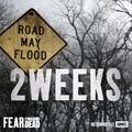 """Fear the Walking Dead on Instagram: """"This is your 2-week warning. #FearTWD"""""""