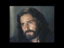 """✞ TESTIMONIANZA DA BRIVIDO di Jim Caviezel - Attore di Gesù La passione di Cristo"""" di Mel Gibson ❤"""
