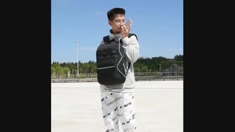 Мужчины Рюкзак Анти-Вор Ноутбук Рюкзак USB Зарядка Подростка Мальчиков Скейтборд Мешок Водонепроницаемый Школьные Сумки Эсколар