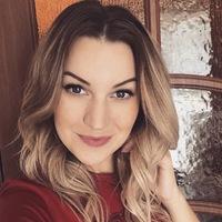 Ирина Абакумова