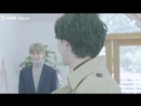 [VIDEO] ДжейА на съёмках для Naver × Dispatch в рамках проекта о главных танцорах