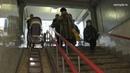 Завершить ремонт подземного перехода на станции Подлипки должны до 20 декабря
