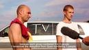 Трагедия МН17 глазами голландца фильм-расследование