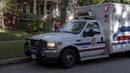 Пожарные Чикаго S07E07 1080p