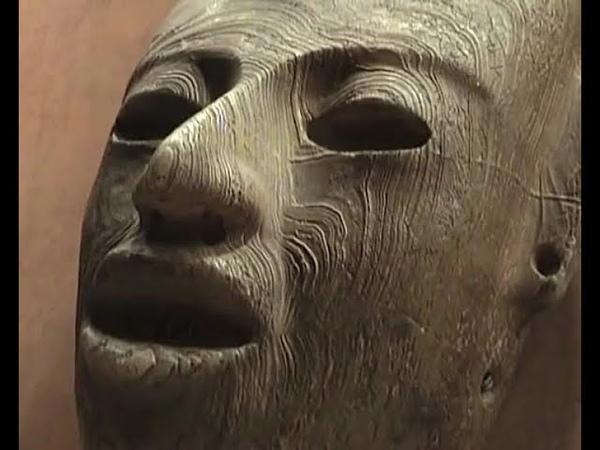 Неизвестная Мексика Андрей Скляров Запрещенная археология