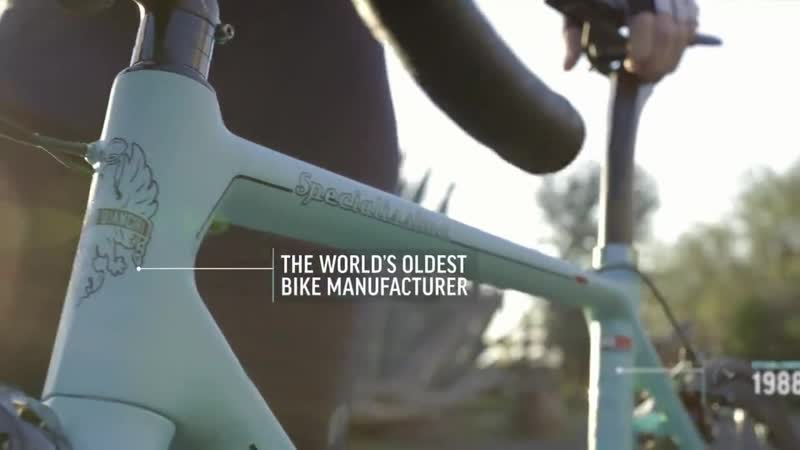 Wondering what took Bianchi Specialissima into RoadCyclingUK's 100 HOTTEST ROAD CYCLING PRODUCTS OF 2016 Check out the video