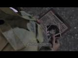[TheGideonGames] Прохождение MAFIA 3 #13 ➤ СХОДКА ГАНГСТЕРОВ