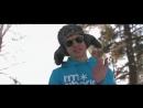 гдеЁж Детка это Сибирь Официальный клип 2017 mp4