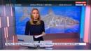 Новости на Россия 24 • Австралийка голыми руками поймала акулу, чтобы спасти ее