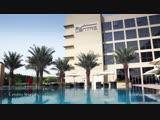Centro Sharjah - Sharjah, UAE