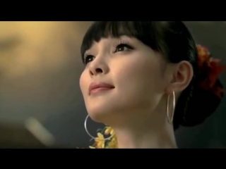 Liu Zi Ling 刘紫玲 Traditional Chinese Music 阿里山的姑娘