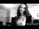 Полина Гагарина - Камень на сердце cover by Александра Шкалей,красивая девушка классно поёт кавер,красивый голос,поёмвсети