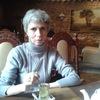 Светлана Андрейчикова
