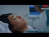 «Смерть Бахар» — 50 серия «Обещание»