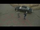 SupernaturalShake (Original HD - Official Version - Harlem Shake)
