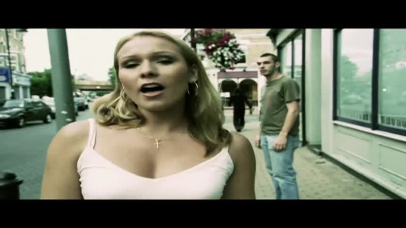 Shy Fx T-Power - Feelings (Official Music Video HD)