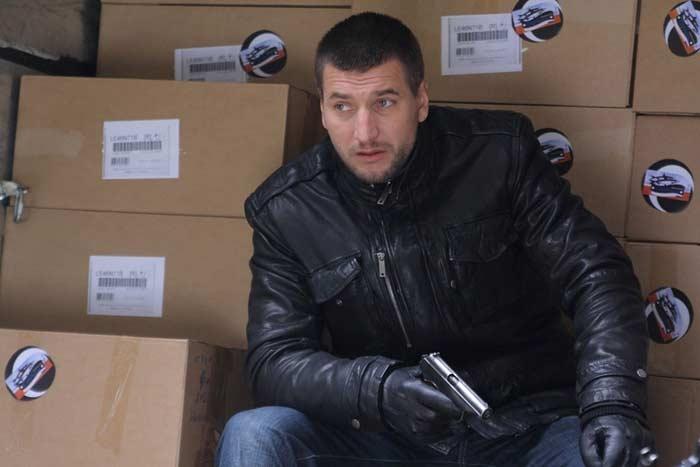 Чем закончился сериал «Ментовские войны»: Шилов умер или вернется, 12 сезон будет или нет