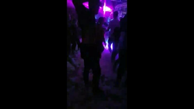 Безумные танцы 2