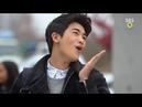 Смешные моменты из дорам ч.6 😆 Korean Drama
