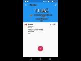 3.9.18 #442# Canada