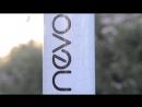Nevo Energy Jeunesse Global _ Nevo Energy Jeunesse продукт, отзывы, обман, разоб