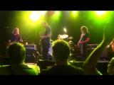 Govt Mule - Kenny Wayne Shepherd - Paris - 09_