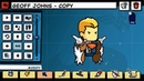 NS\PS4\XBO - Scribblenauts Mega Pack (N3DS\WU - Scribblenauts Unmasked: A DC Comics Adventure)