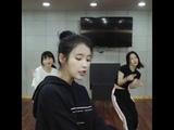IU(아이유) - BBIBBI(삐삐)