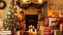Кому потрібна зима або зимова казка Карпати версія сайту Барви твого відпочинку