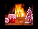 Рожден в Вифлееме Младенец святой - Песня на Рождество