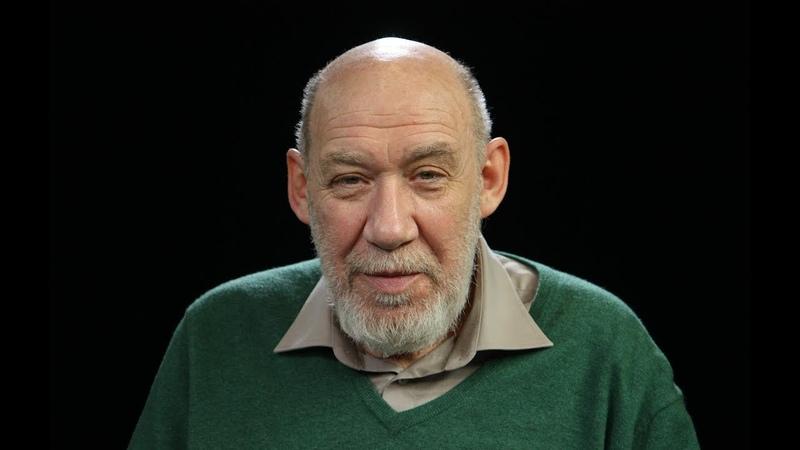 Георгий Сатаров 27 марта