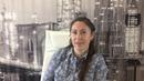 Видеоотзыв на тренинг Аделя Гадельшина от Янушкевич Елены