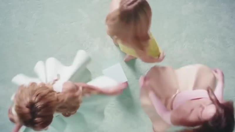 Французская реклама немецкого сексшопа_HD.mp4