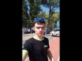 Виктор Ковалёв - Live
