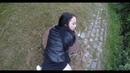 Girl Do It for 650€ with Stranger - PublicAgent 2019 Ep11