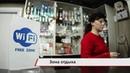 Реклама автосервиса - Создание и производство видеороликов от Видеостудии VIP Production