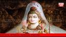 51 shakti peeth darshan video