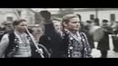 Как встречали немцев под Киевом и Сталинградом