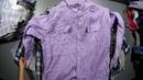 СЕКОНД ХЕНД Арт.М29 уп.№2 Рубашки мужские Super CreamExtra, Швейцария. С/ст 223 р/ед