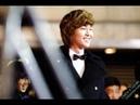 Fancam 101118 SHINee MC Onew @ Flim Awards