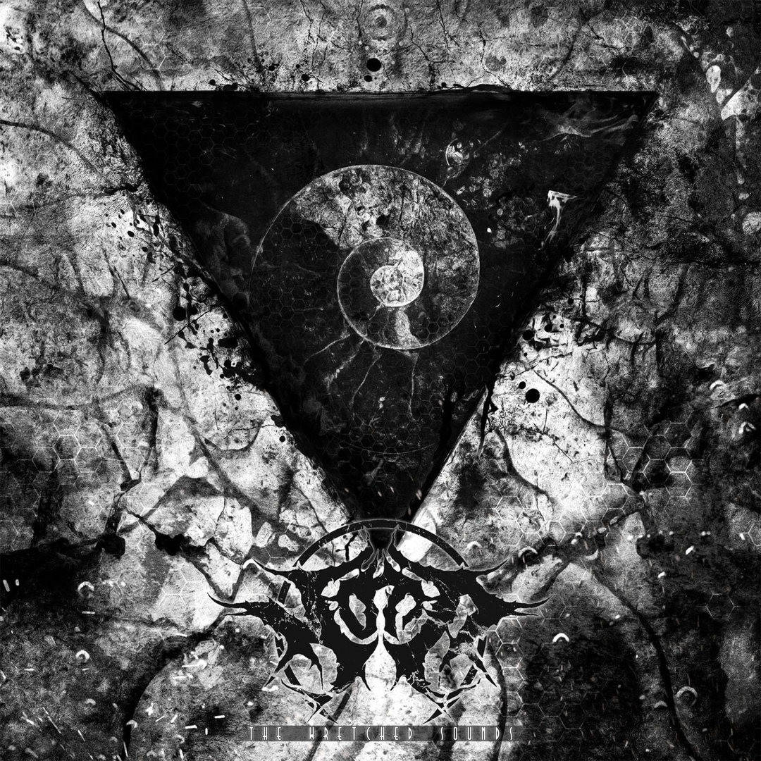 Nott – The Wretched Sounds (2018)
