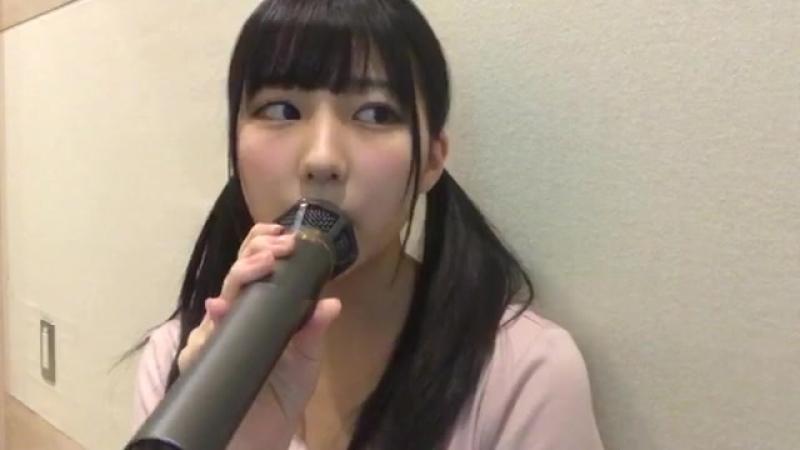10. Tanaka Miku - Doro No Metronome (HKT48)