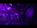 Jonas Blue - Rise ft. Jack & Jack in the Live Lounge.mp4
