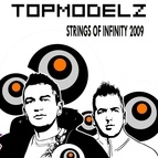Topmodelz альбом Strings of Infinity 2009