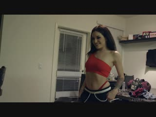 Kissa Sins, Joanna Angel [порно, HD 1080, секс, POVD, Brazzers, +18, home, шлюха, домашнее, big ass, sex, минет, New Porn, Big T